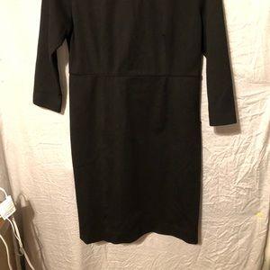 J. Crew Dresses - DRESS BY J CREW SIZE 14